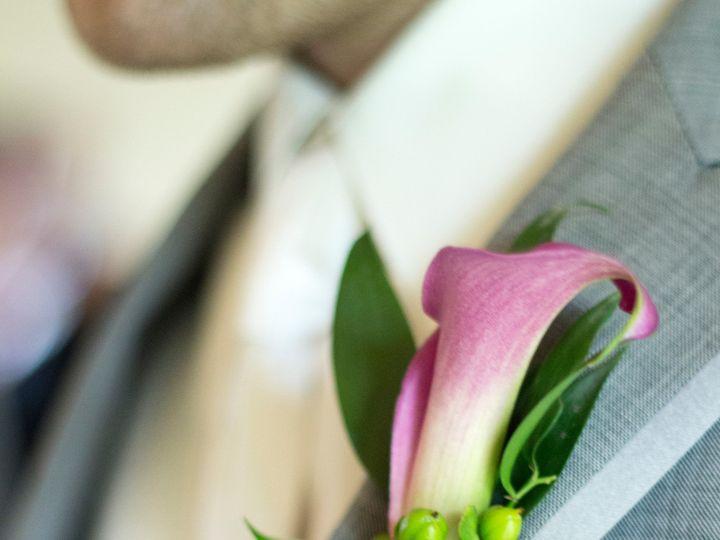 Tmx Img 5137 51 1887675 1572917001 Austin, TX wedding photography