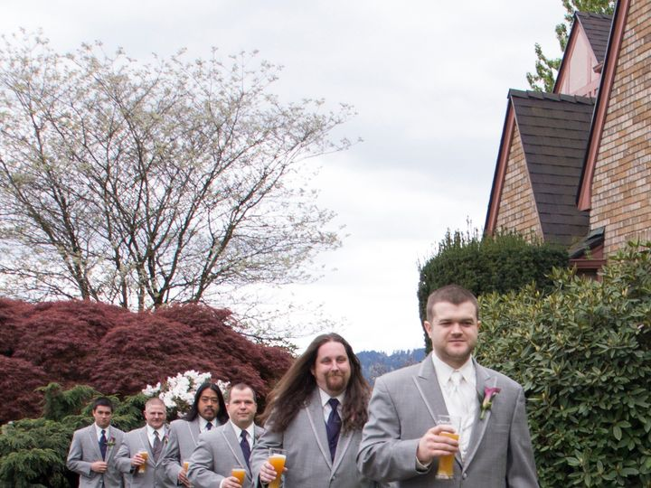 Tmx Img 5138 51 1887675 1572916998 Austin, TX wedding photography
