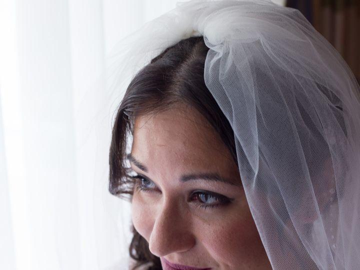 Tmx Robbins 124 51 1887675 1572917027 Austin, TX wedding photography