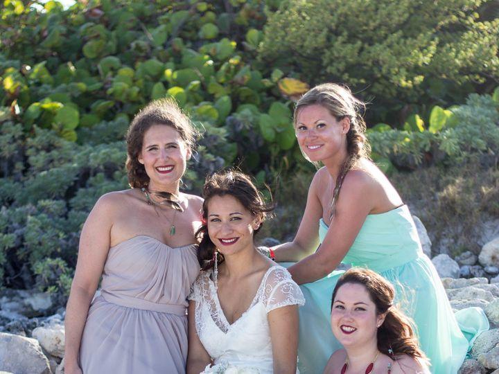 Tmx Robbins 229 51 1887675 1572917035 Austin, TX wedding photography