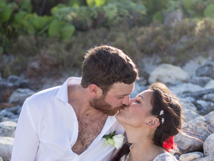 Tmx Robbins 241 51 1887675 1572917041 Austin, TX wedding photography