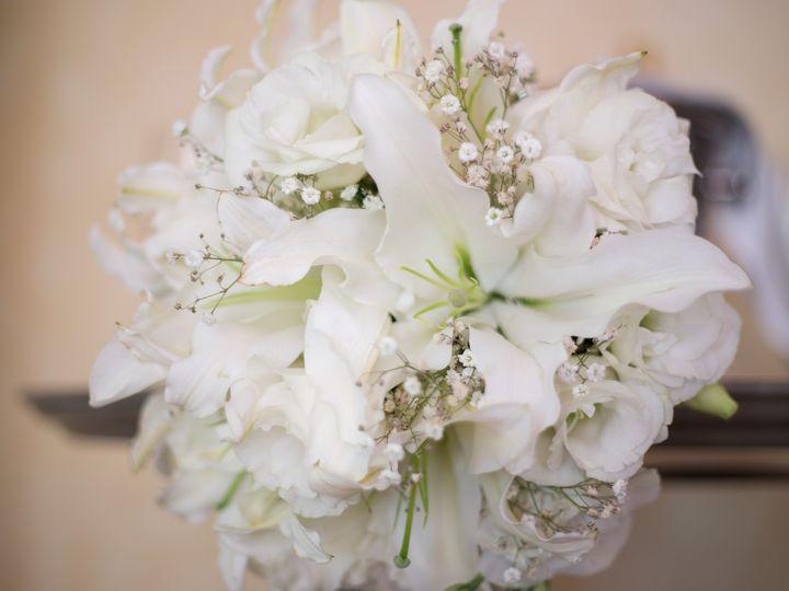 Tmx Robbins 79 51 1887675 1572917023 Austin, TX wedding photography