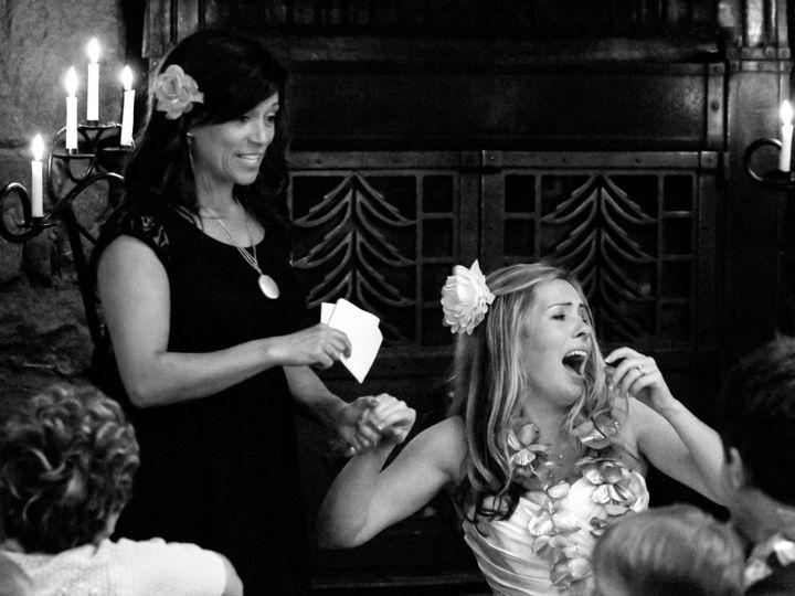 Tmx Toast 51 1887675 1572917044 Austin, TX wedding photography