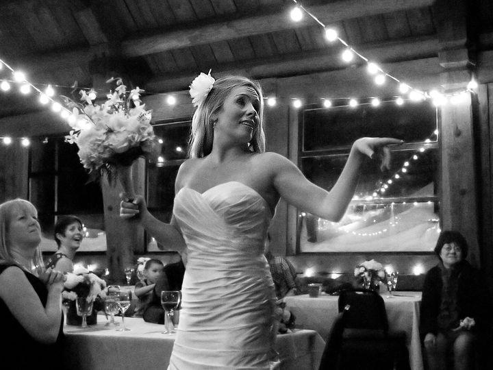 Tmx Toss 51 1887675 1572917051 Austin, TX wedding photography