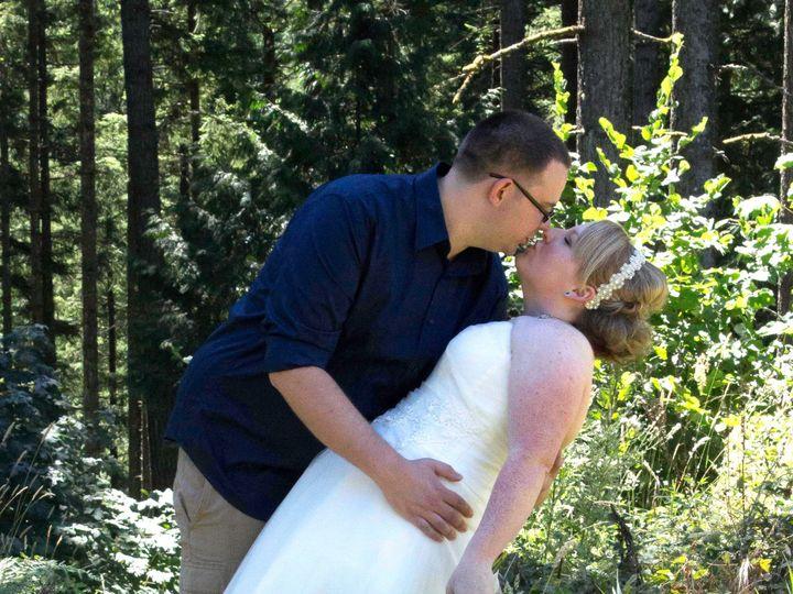 Tmx Witt 32 51 1887675 1572917059 Austin, TX wedding photography
