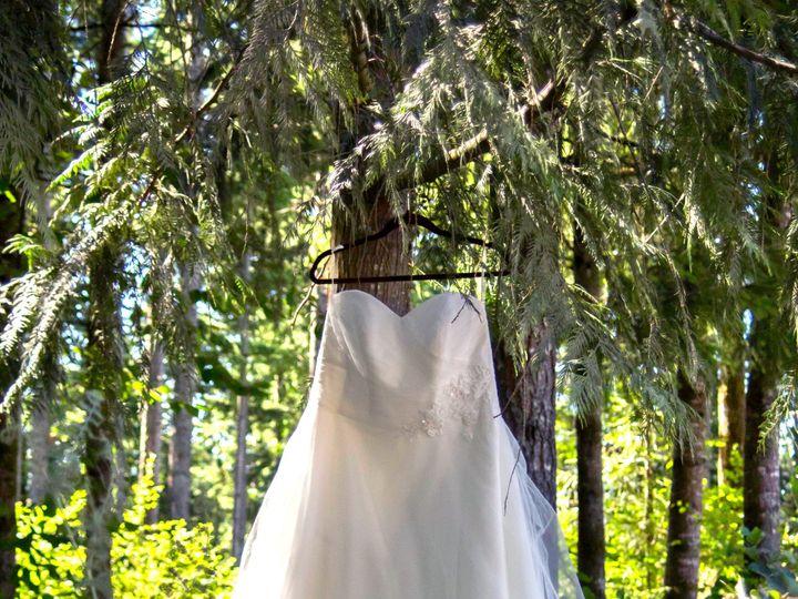 Tmx Witt 54 51 1887675 1572917053 Austin, TX wedding photography