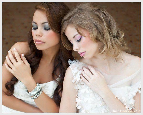 Tmx 1316755113116 2841861015031757619073919128116073894141702773090n Greenwich, CT wedding beauty