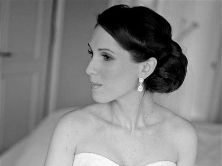 Tmx 1323631660966 Maureenmatt0157sm Greenwich, CT wedding beauty