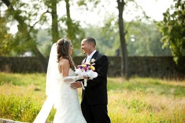 Tmx 1334369145942 106JennFullResolution Greenwich, CT wedding beauty