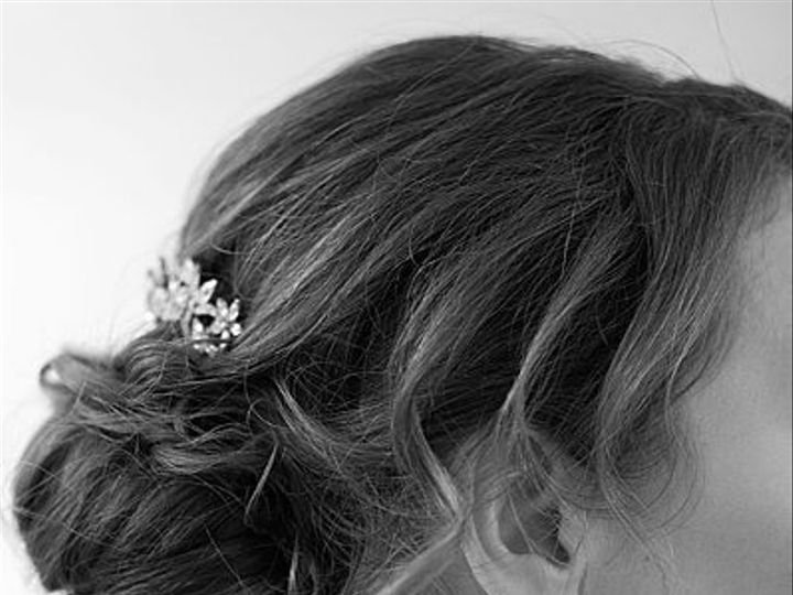 Tmx 1334369914503 0084MG4797 Greenwich, CT wedding beauty