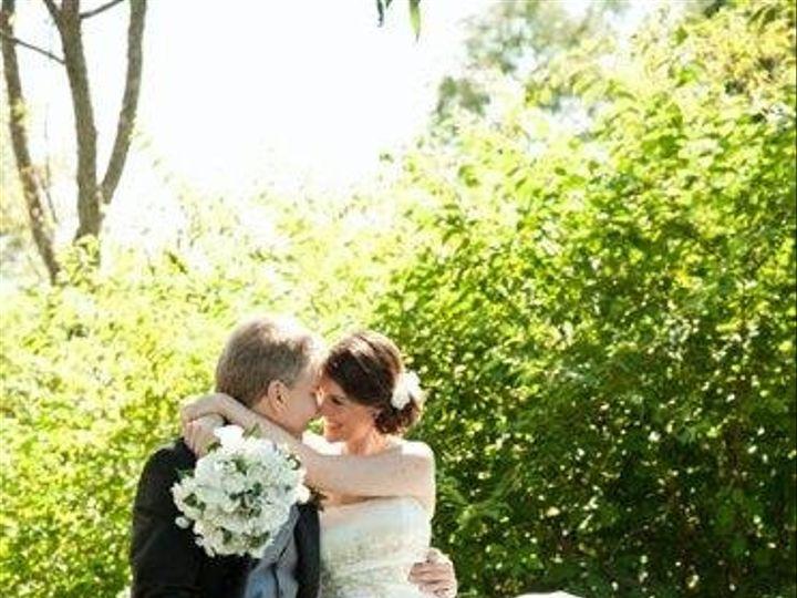 Tmx 1334370059445 Index1 Greenwich, CT wedding beauty