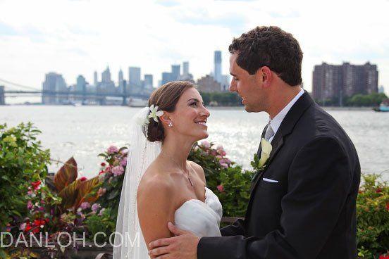Tmx 1352218446583 Gariblog045 Greenwich, CT wedding beauty