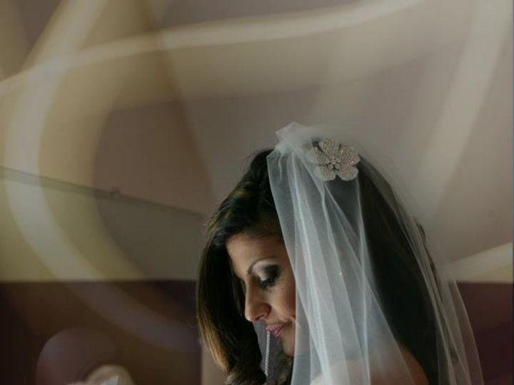 Tmx 1352218451516 522338319601364781046316286048n Greenwich, CT wedding beauty