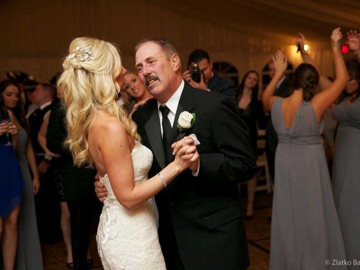 Tmx 1352218521863 285785101001021256862971329419236n Greenwich, CT wedding beauty