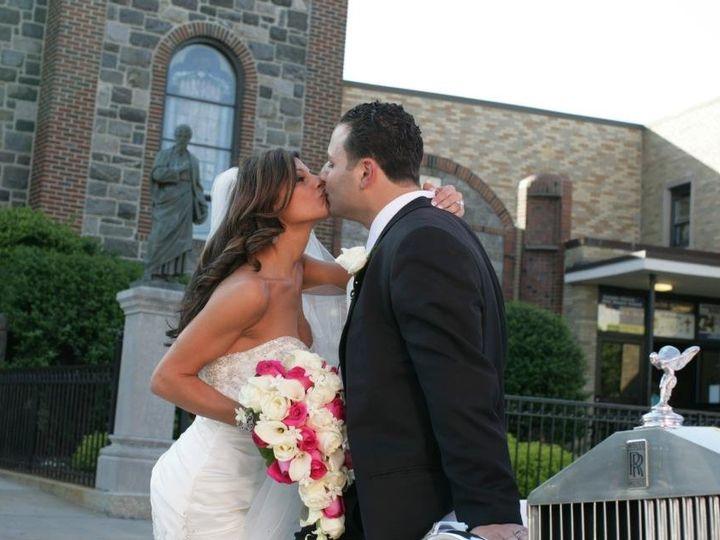 Tmx 1352220790435 1658843196033081141851272940936n Greenwich, CT wedding beauty