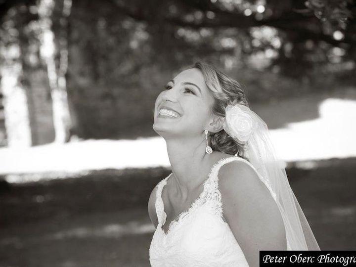 Tmx 1352220802472 319020101002309640930101225988059n Greenwich, CT wedding beauty