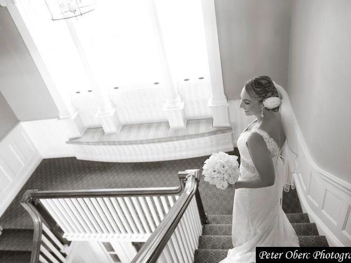 Tmx 1352220814469 548506521510161210878414071600n Greenwich, CT wedding beauty