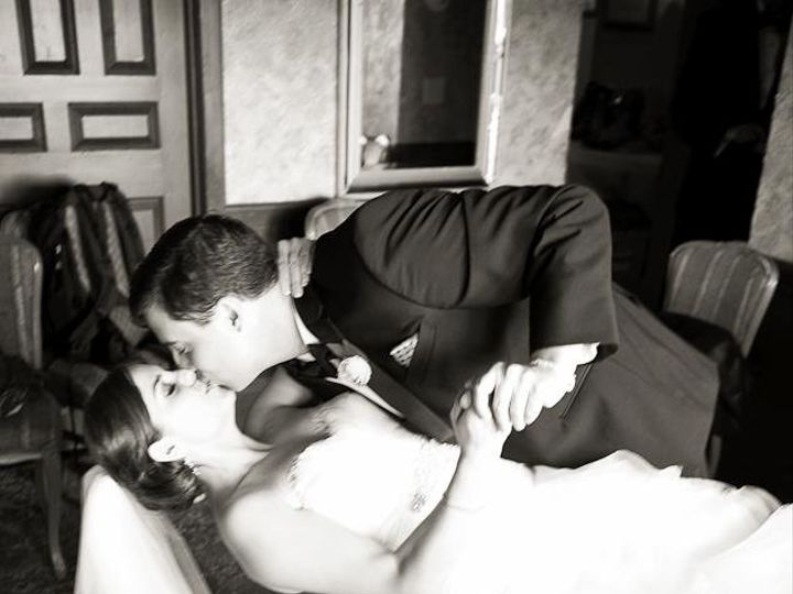 Tmx 1352220822309 320492101010833885774101174143154n Greenwich, CT wedding beauty