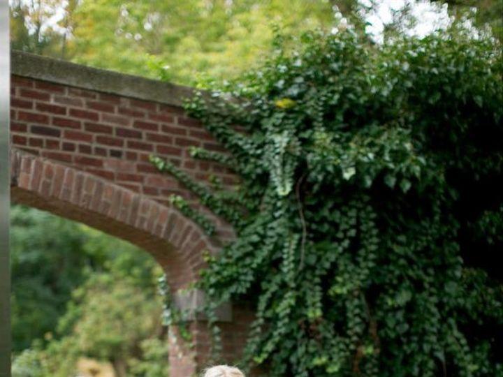 Tmx 1352222063612 598805101001021087352672044083632n Greenwich, CT wedding beauty