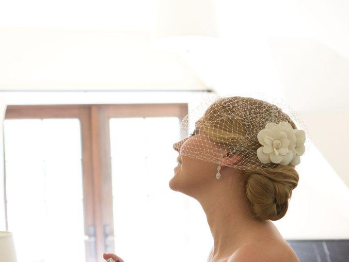 Tmx 1391349694316 Akp082 Greenwich, CT wedding beauty