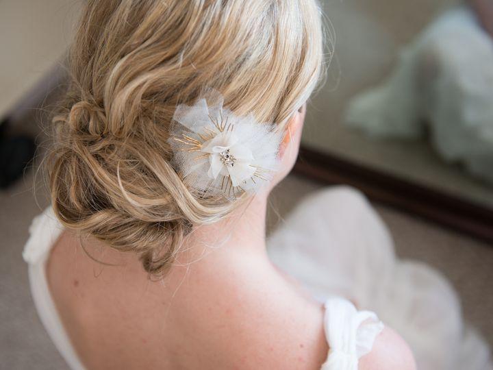 Tmx 1391349832292 Shp 20 Greenwich, CT wedding beauty