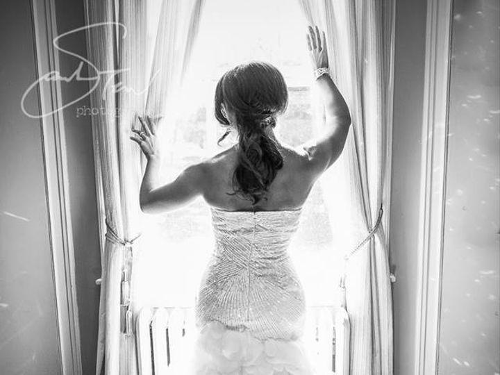 Tmx 1452106376291 11709776101535479152544974630643202583084120n Greenwich, CT wedding beauty