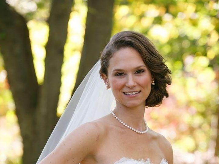 Tmx 1452107108846 1091477610357226064423064928690855824121368o Greenwich, CT wedding beauty
