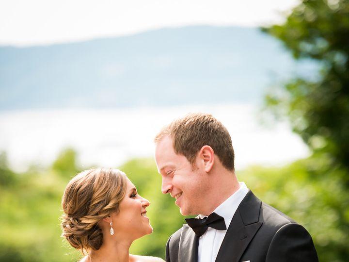 Tmx 1483548325142 0269moskow Greenwich, CT wedding beauty