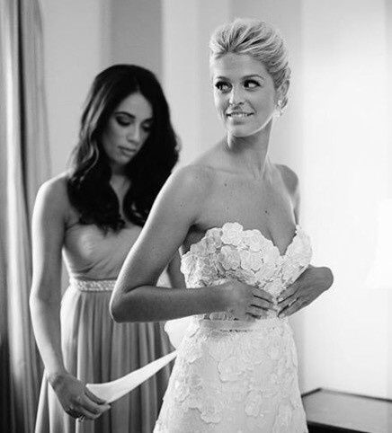 Tmx 1483548480628 Unnamed 1 Greenwich, CT wedding beauty