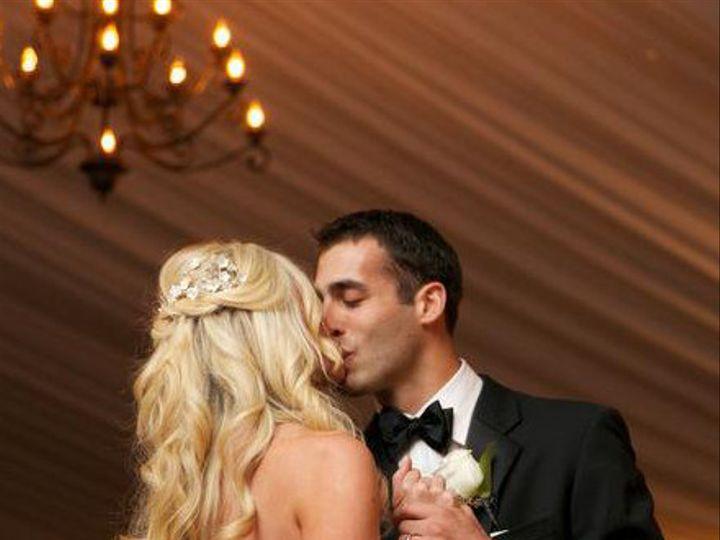 Tmx 1483550322547 Melissascrofani1 Greenwich, CT wedding beauty