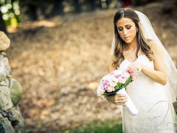 Tmx 1505233219751 10888516101046831693528936055792341089581839n Greenwich, CT wedding beauty