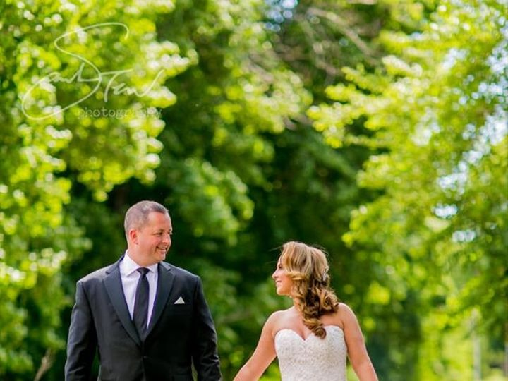Tmx 1505233249098 11402744101534757321494972436121510004333783n Greenwich, CT wedding beauty