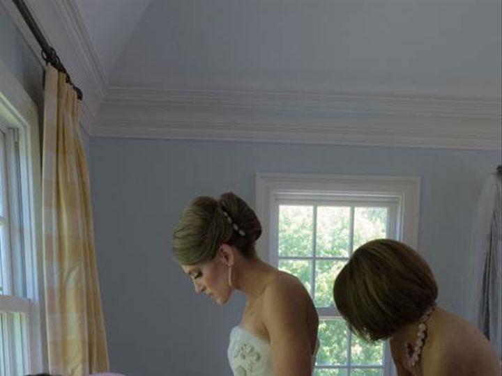 Tmx 1505233310984 Unnamed 3 Greenwich, CT wedding beauty