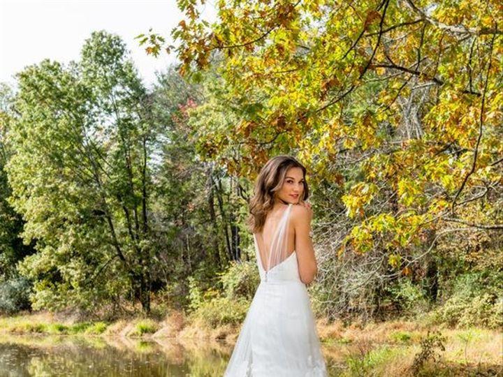 Tmx 1505234100549 973a05d4bbcbb2359686e3e688c8ca4c Greenwich, CT wedding beauty