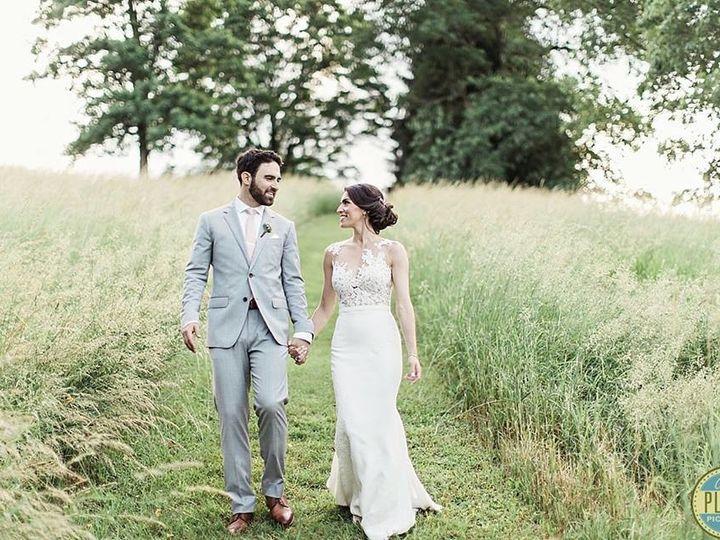Tmx 1505235188786 1927501614988151201793786026872158033750346n Greenwich, CT wedding beauty