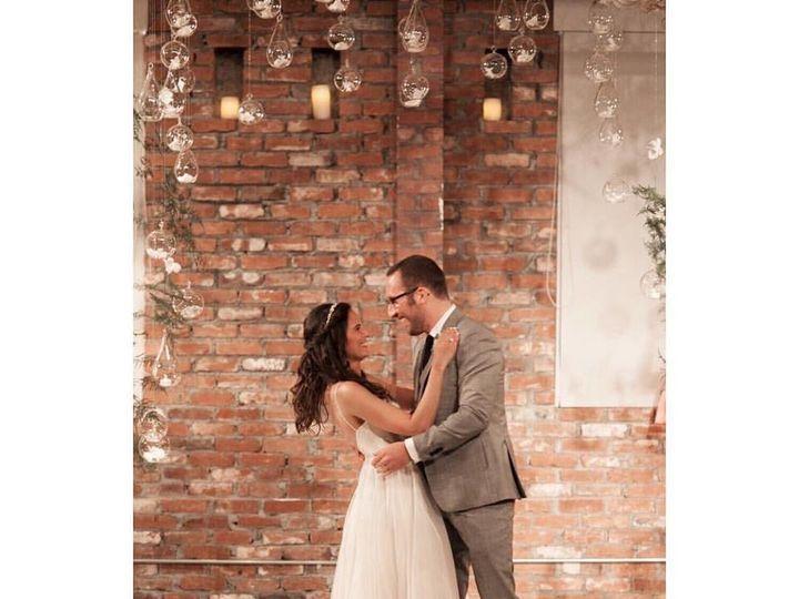 Tmx 1505235206004 208830141640500608370596023352262650584287n Greenwich, CT wedding beauty