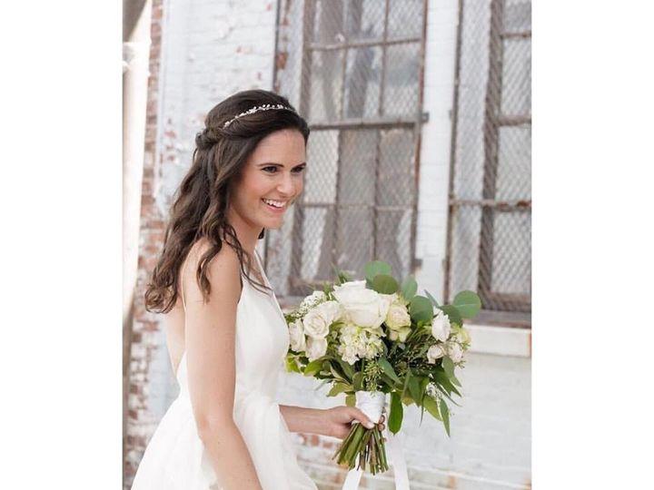 Tmx 1505235226741 211063351664259705994681014657823150543724n Greenwich, CT wedding beauty