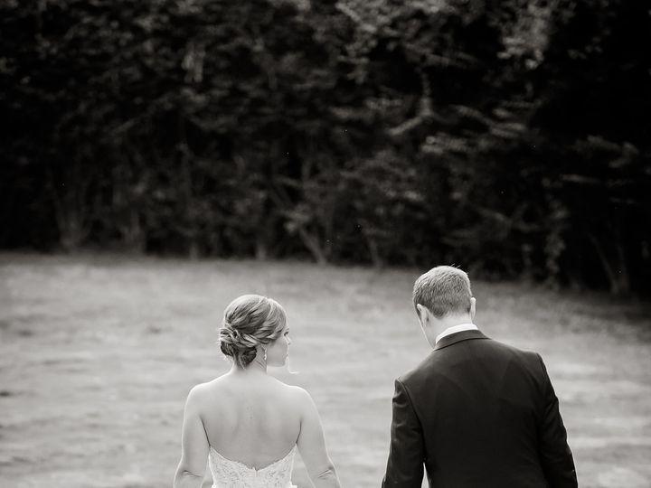 Tmx 1505235343266 0303moskow Greenwich, CT wedding beauty