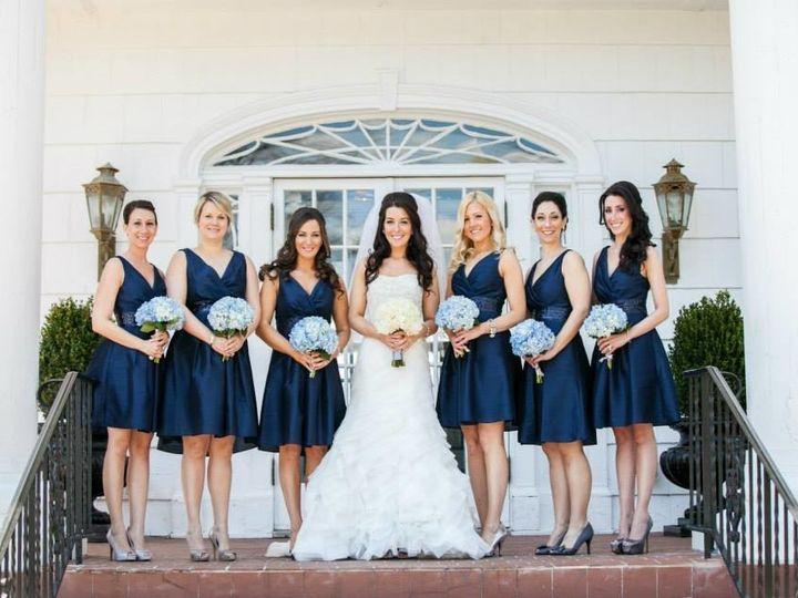 Tmx 1505235578787 10040901010011556984910960241371n Greenwich, CT wedding beauty