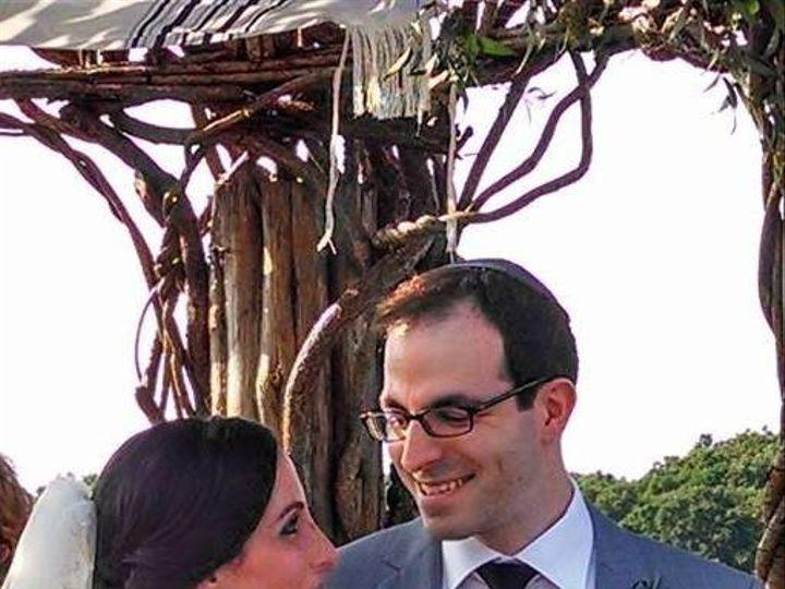 Tmx 1505235782861 Laurenkatz Greenwich, CT wedding beauty