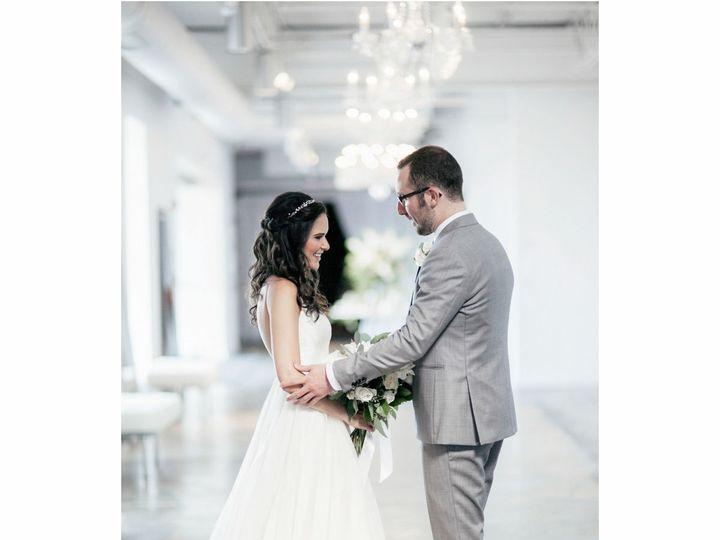 Tmx 1515169237 6a6b35334338bb87 1515169235 0f5d295cade07273 1515169234693 1 Kimberly Coccagnia Greenwich, CT wedding beauty