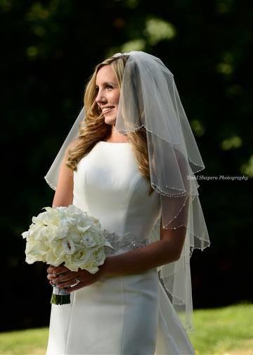 Tmx 1515174564 174131cb16a11076 1515174564 7a537683278f3308 1515174564343 6 1004540 6319010834 Greenwich, CT wedding beauty
