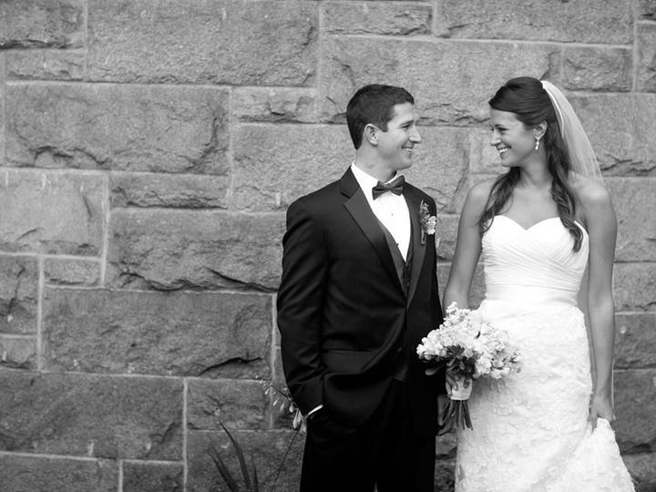 Tmx 1515174571 50d1cac906d60a65 1515174570 28314b91e9c3c445 1515174570279 7 1185690 7237298575 Greenwich, CT wedding beauty