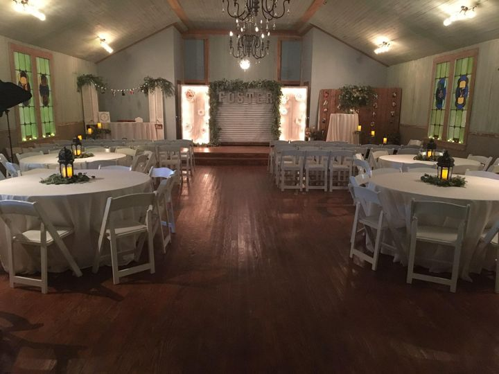 Tmx 10094 51 997675 157711650118744 Maurice, LA wedding venue