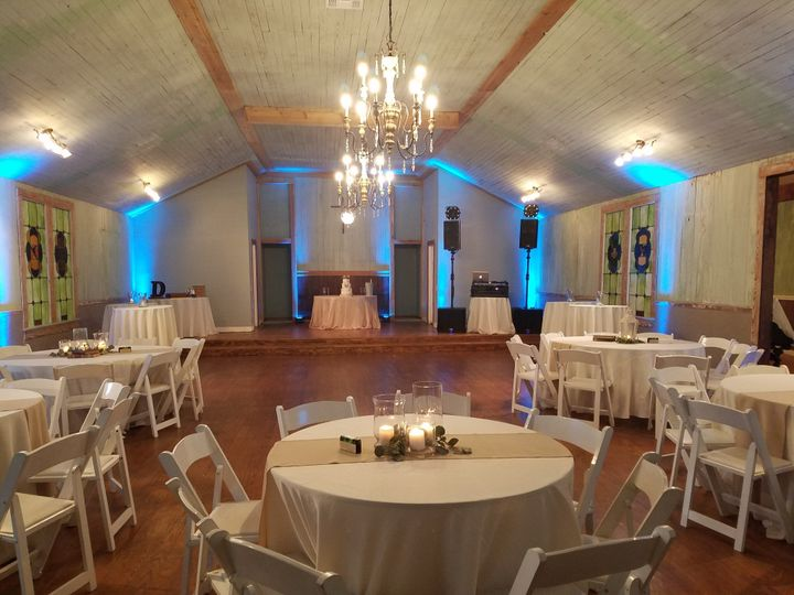 Tmx 20180310 171531 51 997675 157711650783823 Maurice, LA wedding venue