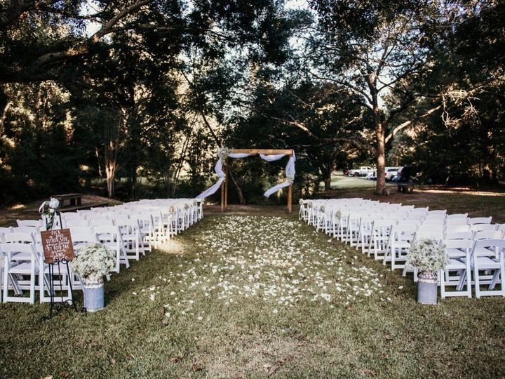 Tmx Dkhebert3 51 997675 157711660671202 Maurice, LA wedding venue