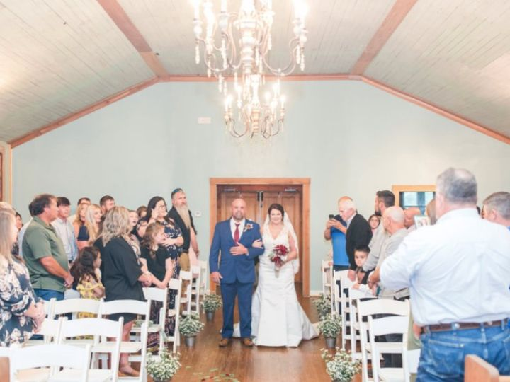 Tmx Snip20191115 109 51 997675 157384081955410 Maurice, LA wedding venue