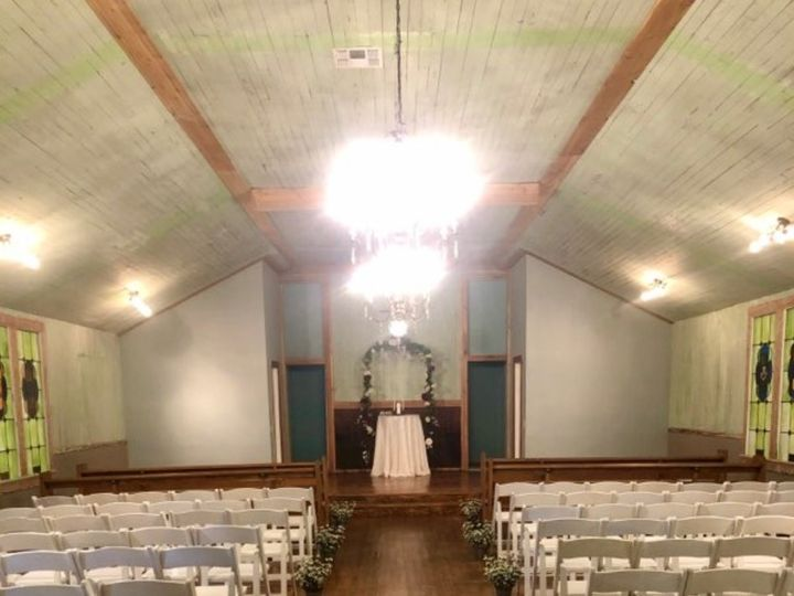 Tmx Snip20191115 116 51 997675 157384082836027 Maurice, LA wedding venue