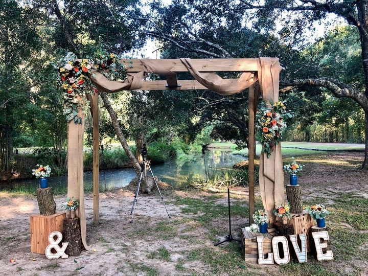 Tmx Snip20191115 118 51 997675 157384084288763 Maurice, LA wedding venue