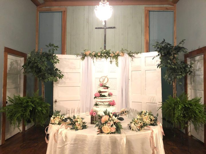 Tmx Woodlawn Stage 51 997675 157711680914910 Maurice, LA wedding venue